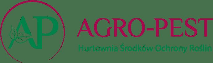 Agropest Hurtownia Ochrony Roślin Ciechanów